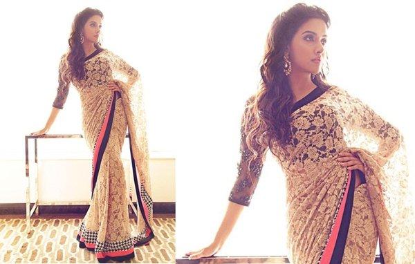 Half saree price in bangalore dating 8