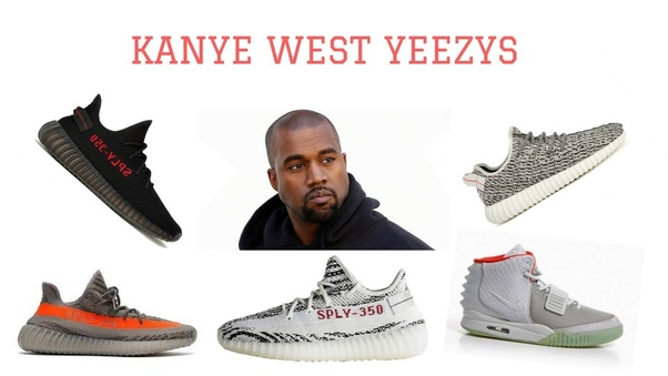 a4f9fd2f2 It hasn t taken long for the Adidas Yeezy Boost collection to become a  worldwide sensation since Kanye West collaboratively released it in 2015.