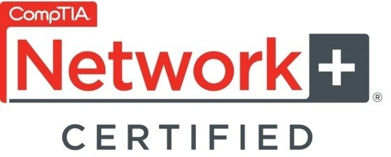 how long do you need to study for the comptia network+? - quora