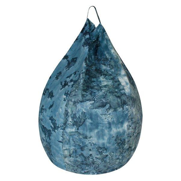 Enjoyable Best Brands For Bean Bags In India Jaguar Clubs Of North Inzonedesignstudio Interior Chair Design Inzonedesignstudiocom