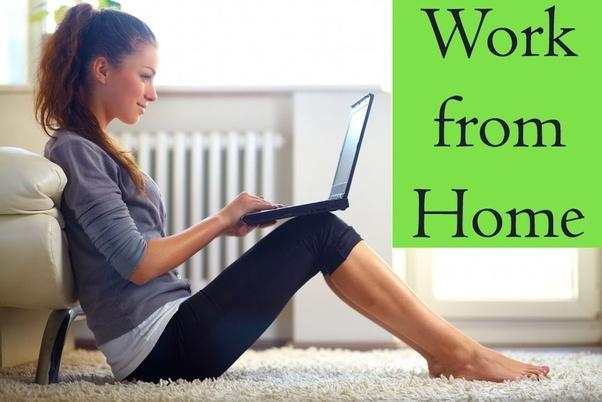 Image result for work at home online
