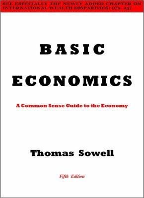What are some of the best economics books quora httpsamazonbasic eco fandeluxe Choice Image