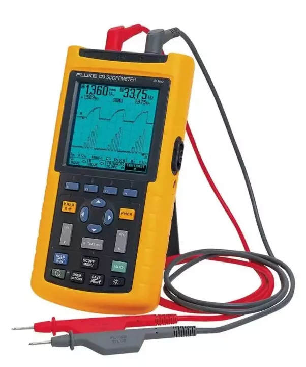 Use Electric Measuring Devices : What device is used to measure current quora