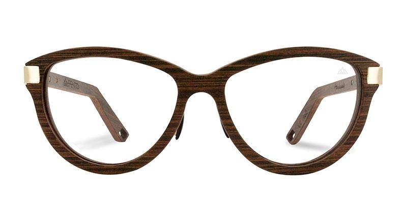 4747b66671 Which is the best eyeglasses online store in the USA  - Quora