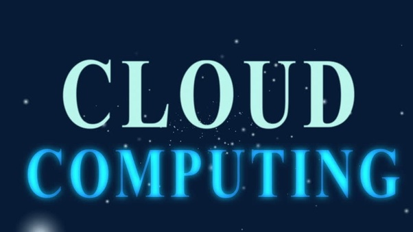 Image result for cloud computing training in noida