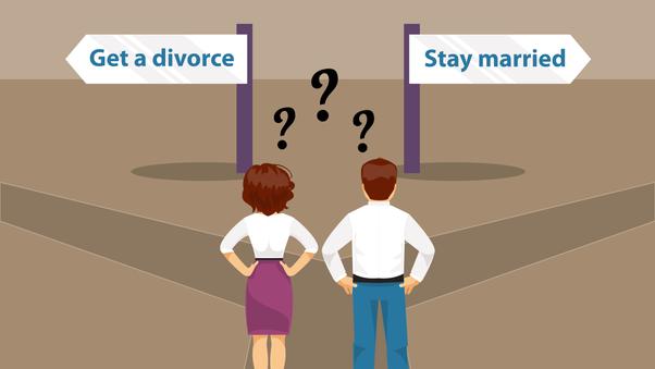 How To Find Good Divorce Advocates In Delhi Quora