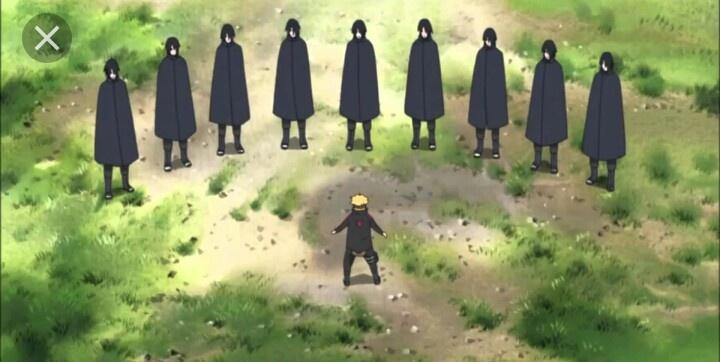 """Qual é o nível do Sasuke """"Base"""" atual? - Página 2 Main-qimg-e300125f0333bf1171c031aae010a6fa"""
