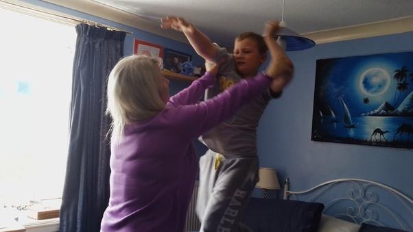 Embrace Autism | Autism & violence: Toronto van incident | main qimg e3072ecfe85b7f701b4154c1e2436360