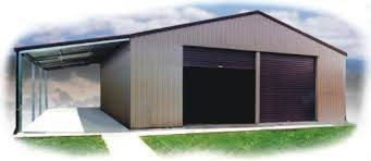 What is the most cost effective way to build a large ...