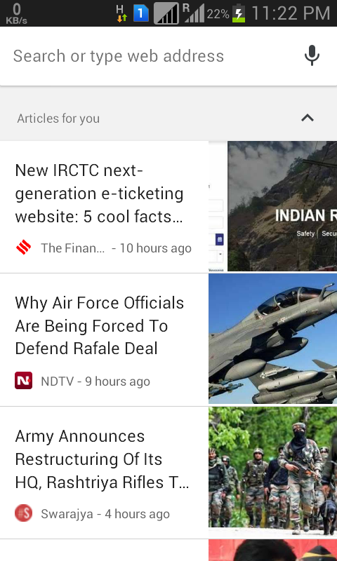 Why is NDTV India different from any other news channel? - Quora