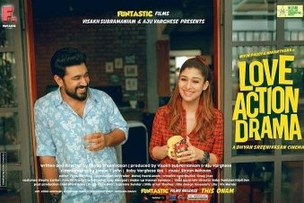 movie 2019 comedy What Are Some New Age Comedy Movies In Malayalam For 2019