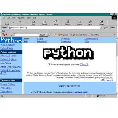 How to compile Python code - Quora