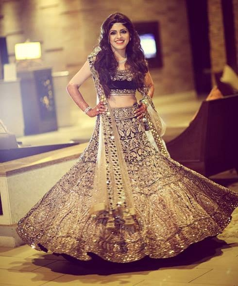 ecc507cc3c43 samyakk is the best shopping site for the lehenga sarees.i usually prefer  this latest lehenga types in this site because its quality is good and  avaliable ...