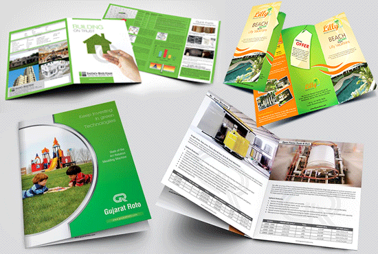 How to design an attractive brochure quora vivid2art i will design amazing corporate brochure professionally for 10 on fiverr solutioingenieria Gallery