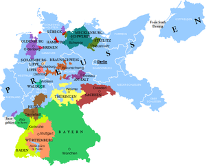Can Prussia return? - Quora on wwii europe map, air force europe map, post world war i map, world at war map europe, world map changes over time, school europe map, japan europe map, gdansk europe map, world war i europe map, all countries labeled europe map, risk game europe map, d day europe map, world war 1 timeline of events, world war ii, world war 1914 europe map, afghanistan europe map, western front 1944 map, war war 2 map, war vietnam on world map, hundred years war europe map,