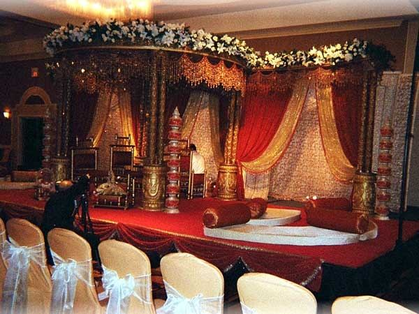 wedding decorator prices how much does a typical indian wedding cost quora 9174