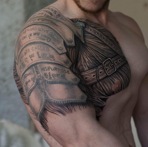 How Much Does A Tattoo Cost In India Best Tattoo Ideas