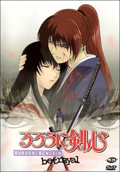 What Anime Has Action A Good Story And Some Romance