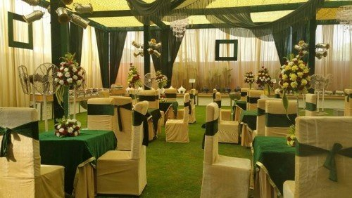 How can a wedding planner help youus with yourour wedding quora doli saja ke rrakhna doli saja ke rrakhna is among the leading wedding planners in mumbai and offers very customized services as per the demands placed by junglespirit Images