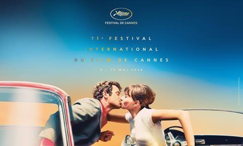 CANNES FESTIVAL INTERNATIONAL FILMS, Cannes – Prețuri actualizate
