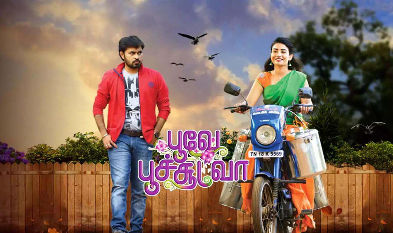 best hindi serials 2015