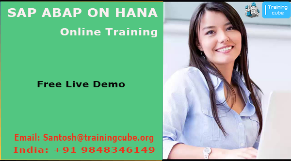 What is the difference between SAP HANA Development and ABAP