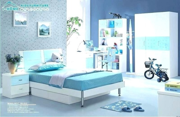 How To Design The Best Kids Room Interior   Quora