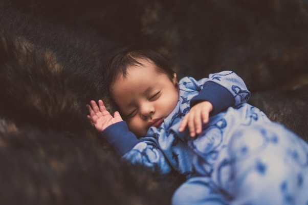 How popular is baby photography in India and what is its scope? - Quora