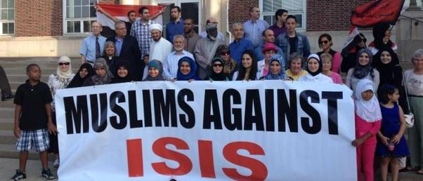 Maple City MI Muslim Single Men