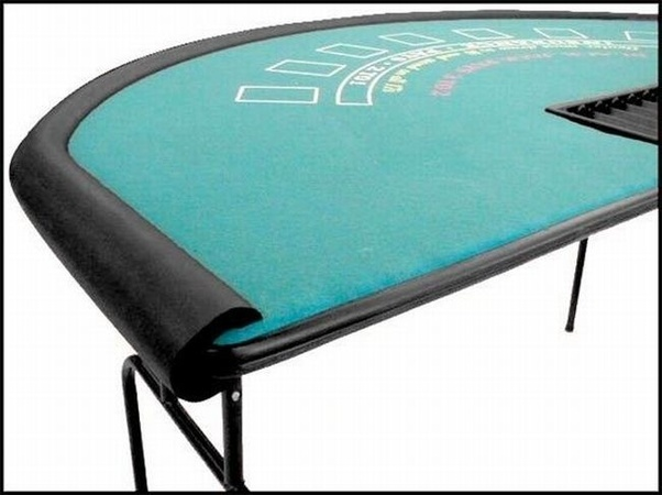 poker table purchase