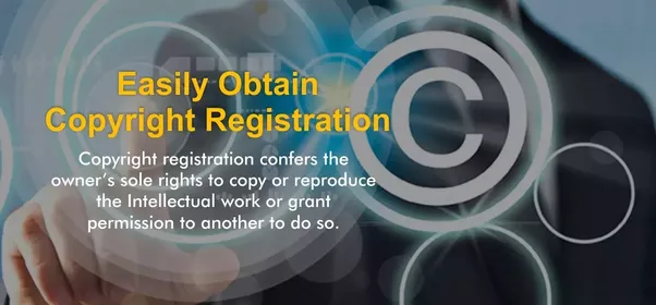 What Is The Difference Between Trademark And Copyright Quora
