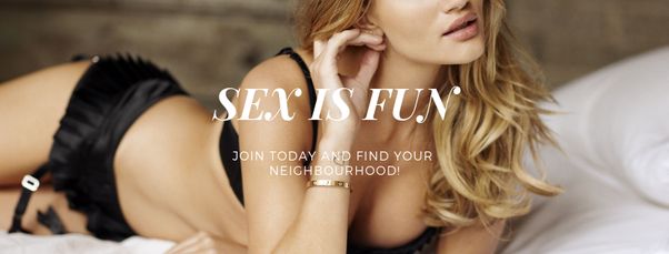 hook up website usa