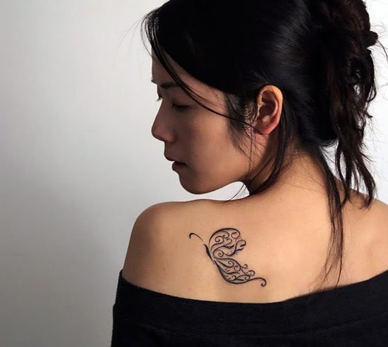 What's The Best Tattoo Design You Have Ever Seen?