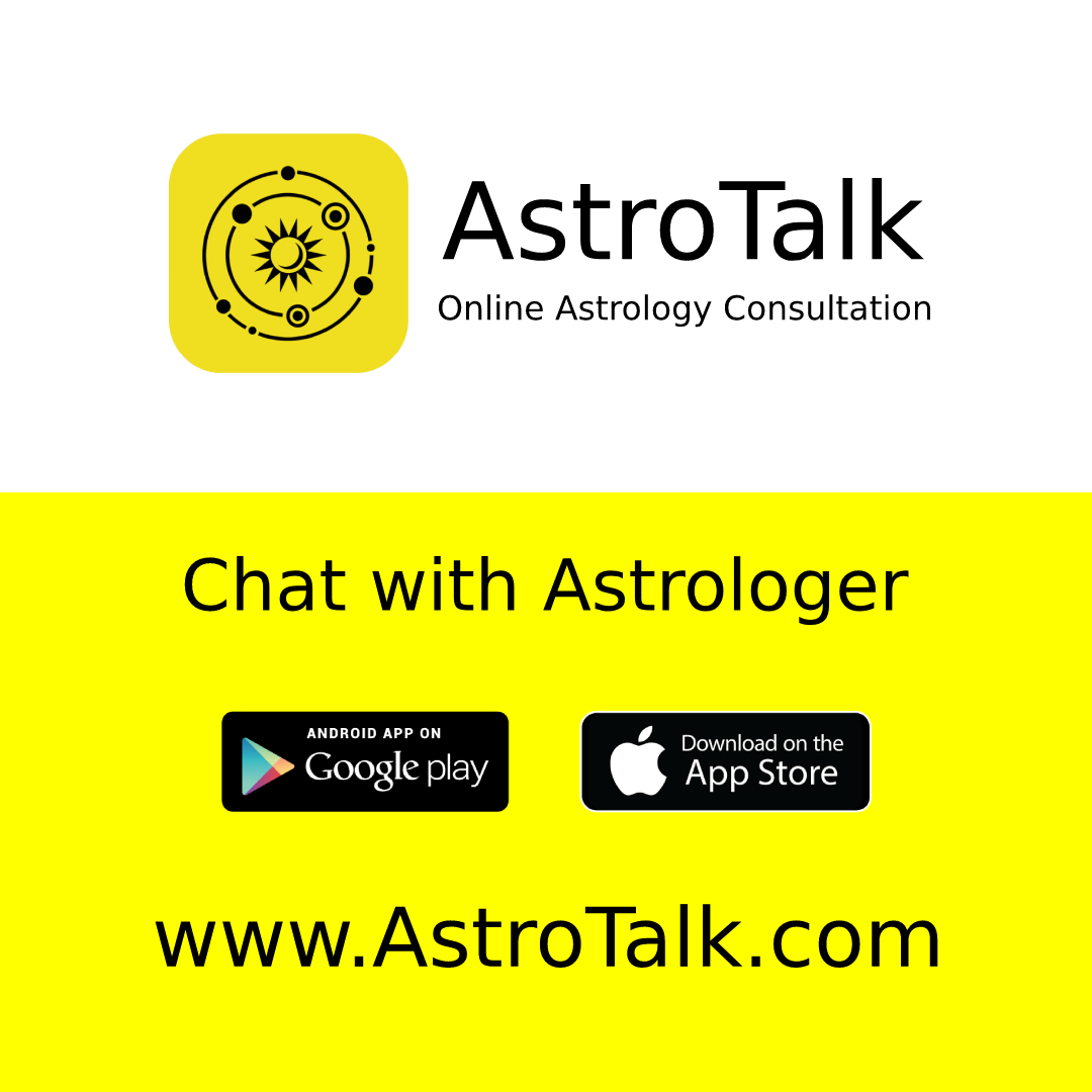 Chat with <wbr>­astrologer