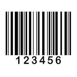 Image Led Read 12 Digit Upc Barcodes 9