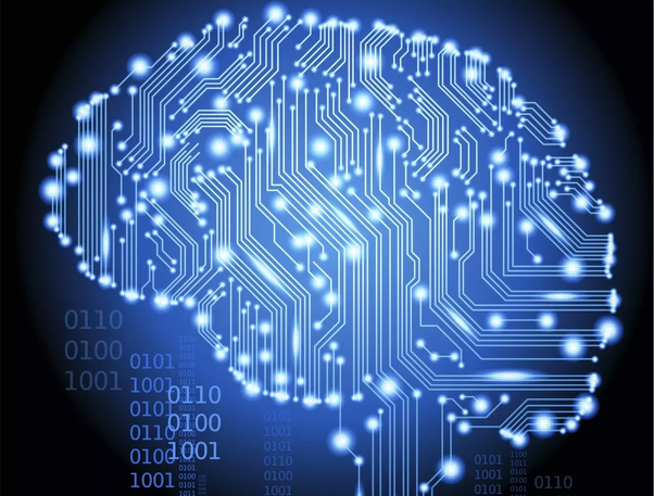 Is it really possible to build an AI like Jarvis? - Quora