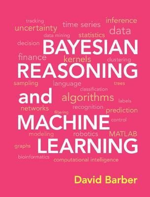 Which are the best Machine Learning books? - Quora