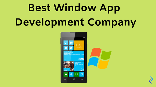 Data Eximit Is Devoted To Provide Windows Phone Lication Development Its Valuable Clients Capitalizing On Great Working Experience And Visual