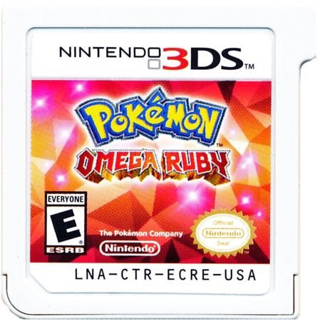 Is the 3DS's code name really 'Citra'? - Quora
