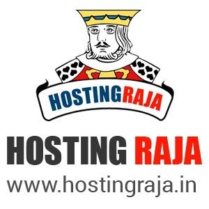 Quels sont les meilleurs fournisseurs d'hébergement de serveur dédié en Inde, en particulier Delhi et Kolkata?