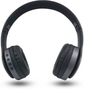 8a7eb05880c Buttons are placed perfectly in Headphone for easy use. It is one of the  best Bluetooth headphones under 2000.