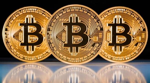 Bitcoin è la moneta numero uno per lelaborazione dei pagamenti afferma john mcafee