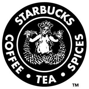 what is the meaning and story behind the starbucks logo quora story behind the starbucks logo