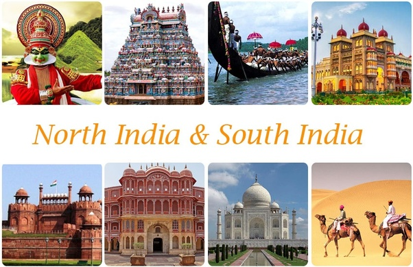 Top 5 Tourist Destinations In South India Lifehacked1st Com