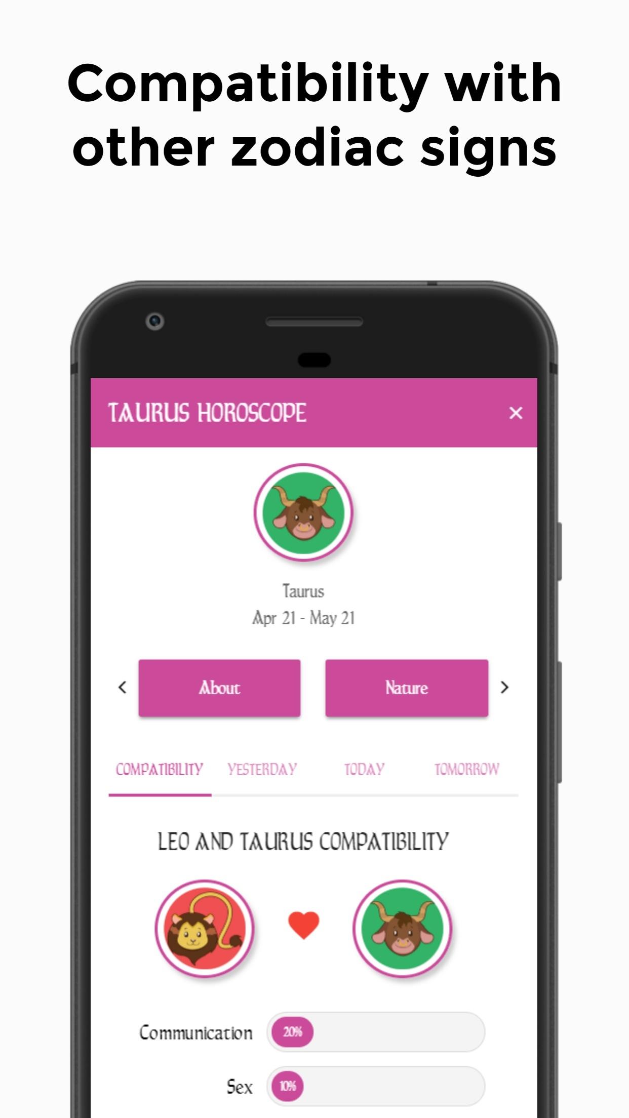 online dating app pakistan