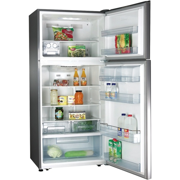What Is The Difference Between Fridge And Freezer Quora
