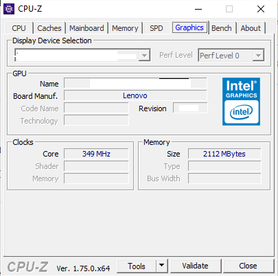 How to increase my Intel HD(R) graphics dedicated video memory in a