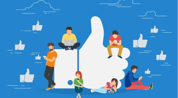 How to create a fake Facebook profile - Quora