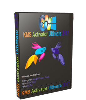 kms windows activator 2019