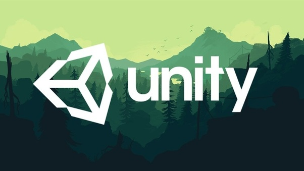 What is the best Unity beginner tutorial and why? - Quora